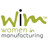 Women in Manufacturing (Proud Member)
