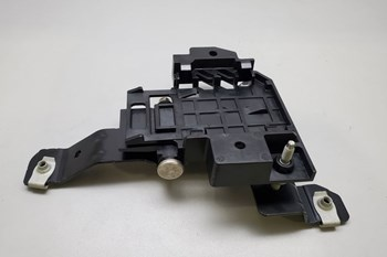 Automotive component manufacturing for Aptiv for their lane sensing radar bracket