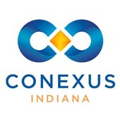 Conexus Indiana Advanced Manufacturing Council