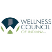 Wellness Council of Indiana (Proud Member)