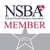 NSBA member 2021
