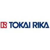 Tokai Rika