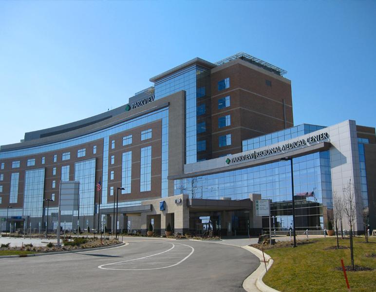 parkview-hospital-1