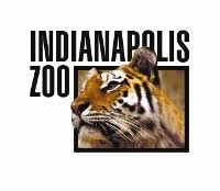 Indy Zoo