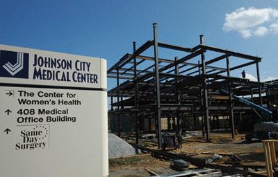 johnson-city-childrens-hospital-1