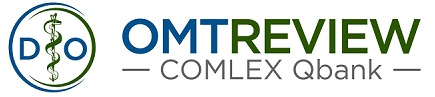 omt-review-logo