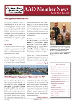 July2019newsletter_cover