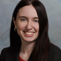 Amy Selwach, DO, MBA, chair