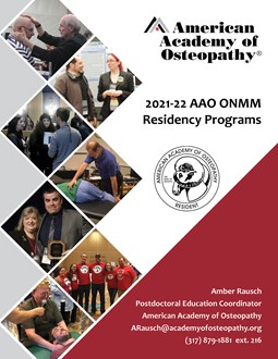 ONMM-Residency-Catalogue-Cover