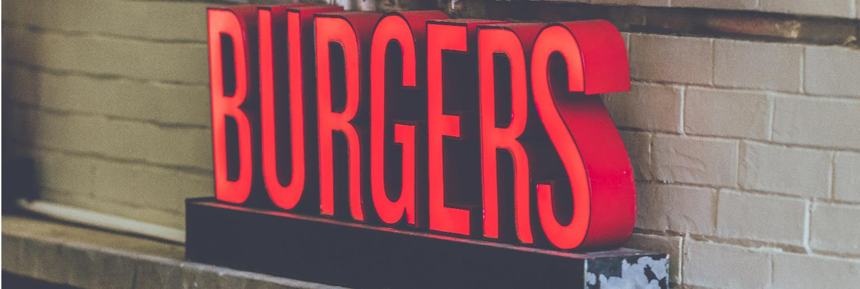 burger-banner