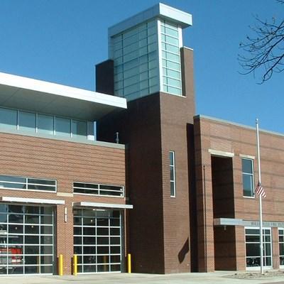 Indianapolis Construction Management (Stenz Construction)