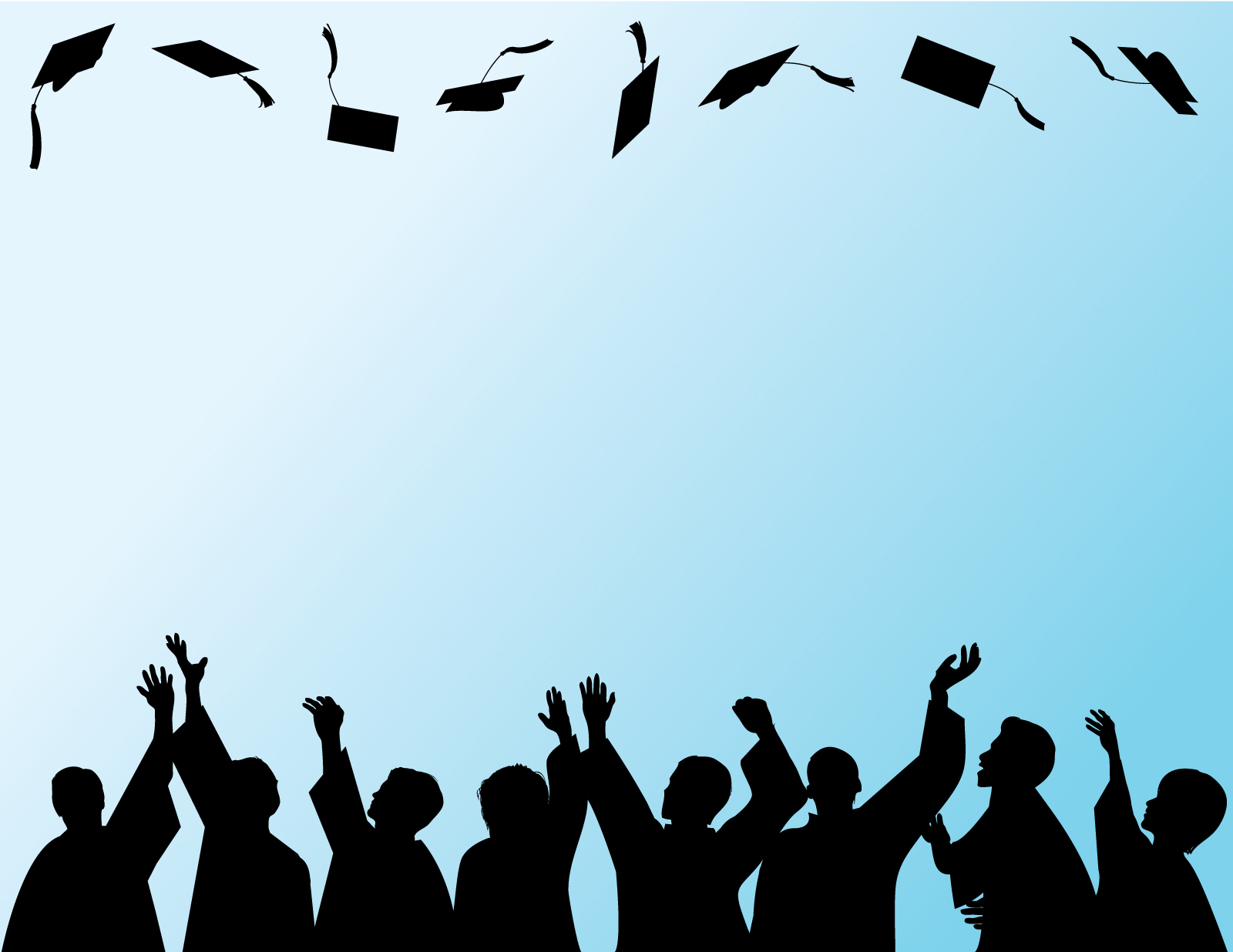 Graduation Cleaning Services
