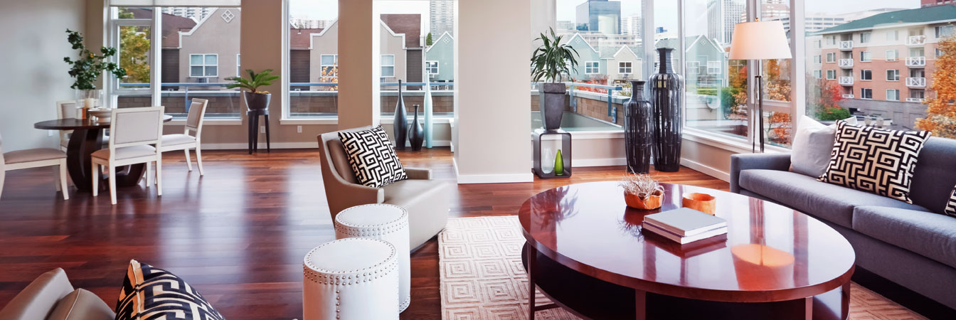 Hiring a Professional Cleaning Service Will Help You Sell Your ...