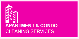 Indianapolis Apartment Cleaning