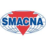 SMACNA Safety Award Winner