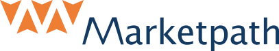 Marketpath Logo