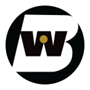 BWI, LLC Logo