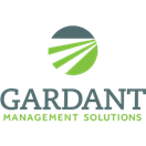 Gardant Management Solutions logo