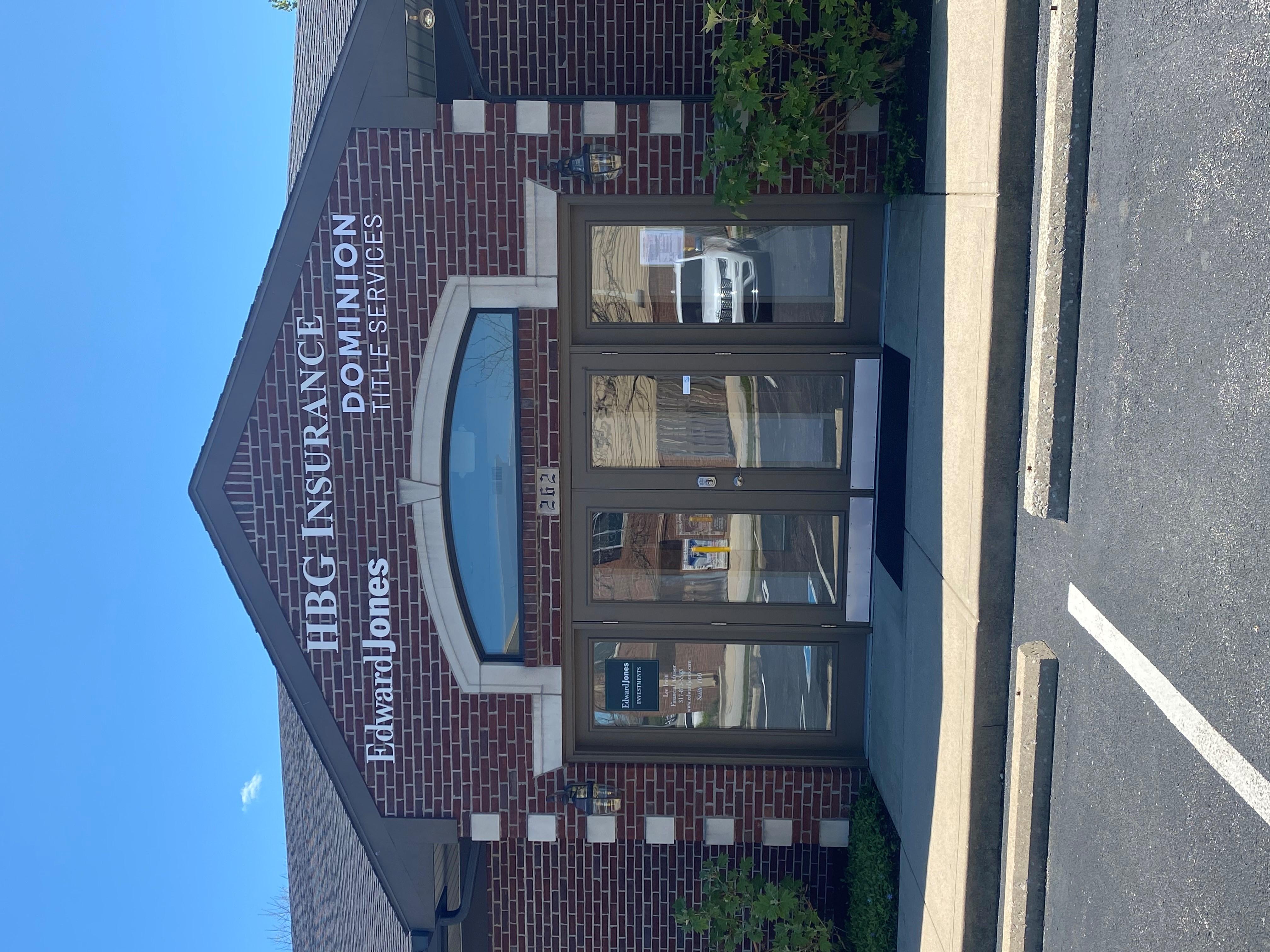 New Zionsville office.jpg_5-17-21_8-19-3