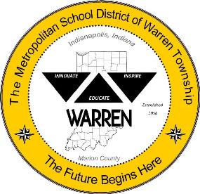 Warren Seal Additional Words.jpg