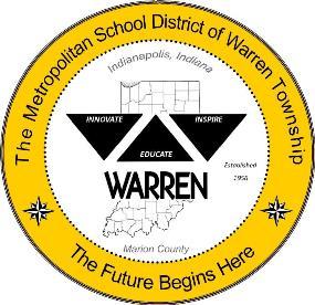 Warren Seal Additional Words.jpg