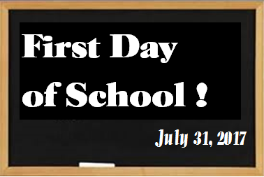 First Day 7-31.PNG