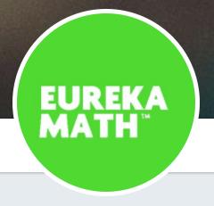 Eureka Math.PNG