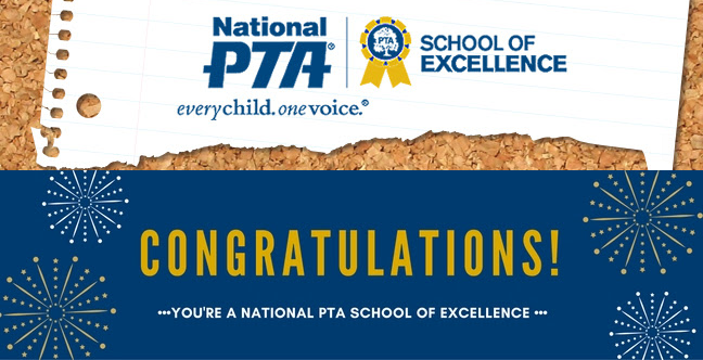 LP PTA School of Excellence.PNG