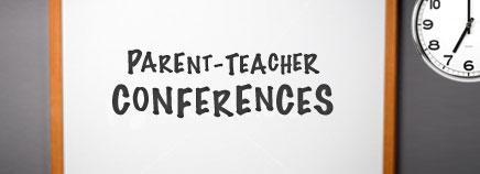P-teacherConf-enHD-AR1.jpg