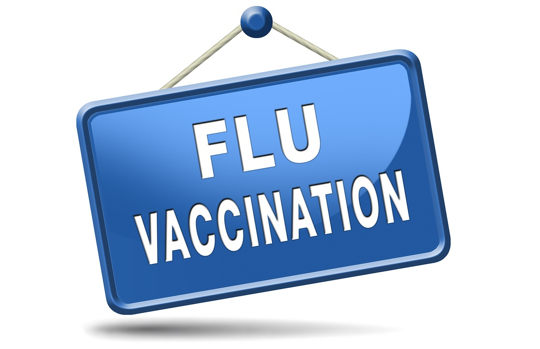 flu-vaccination-sign-fb.jpg