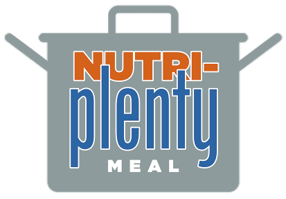Nutri Plenty Meal Graphic