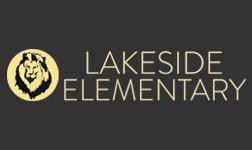 lakesideBlogThumb.png