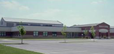 Liberty Park School