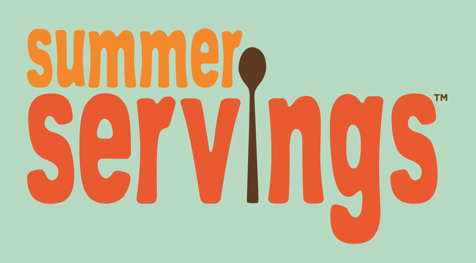 summerservings.png