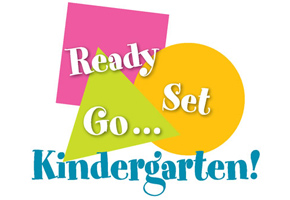 readysetgokindergarten600x340.jpg