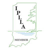 Indiana Professional Lawn and Landscape Association Members