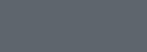CRM-Tech_logo_alt