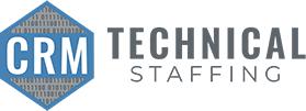 CRM-Tech_logo