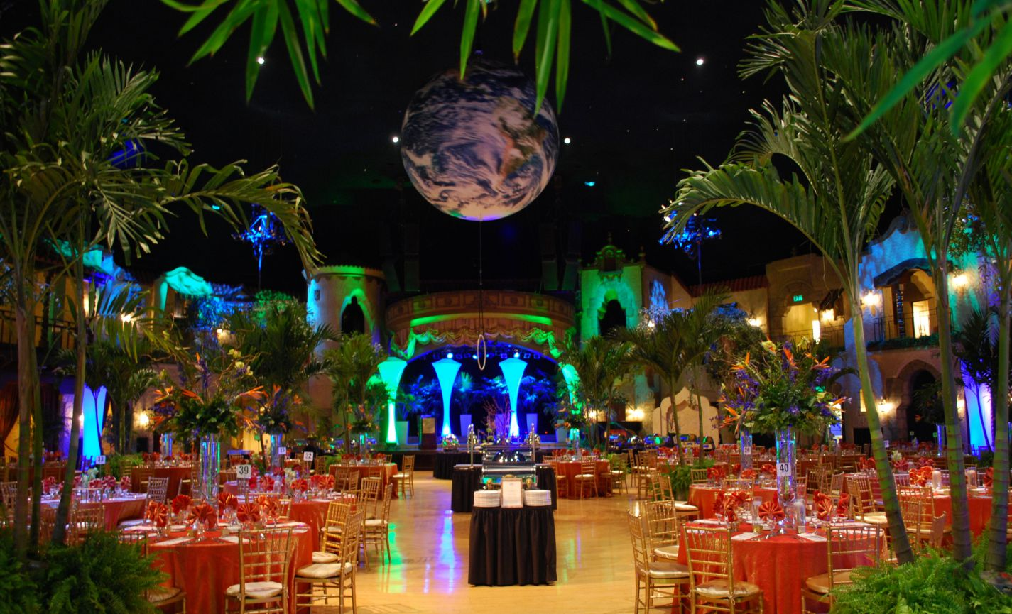 Business Party Themes Special Events Styling Indiana