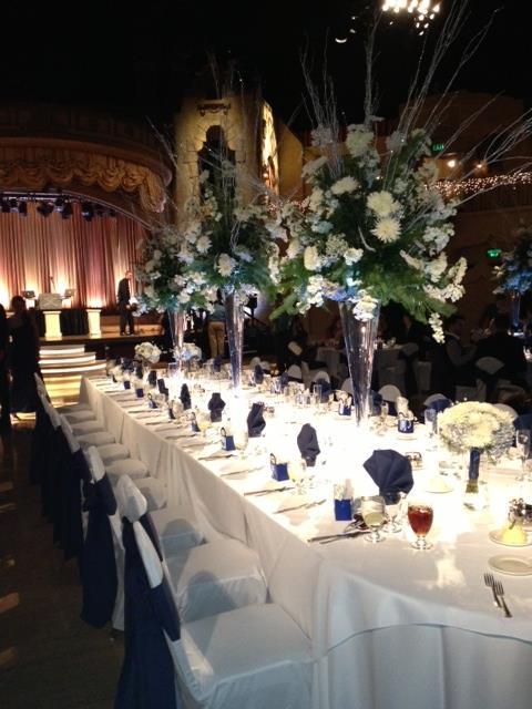 Indianapolis Weddings