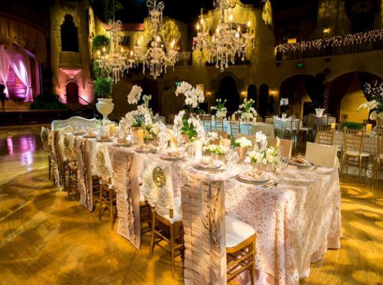 Events Venues Amp Weddings Blog Indiana Roof Ballroom