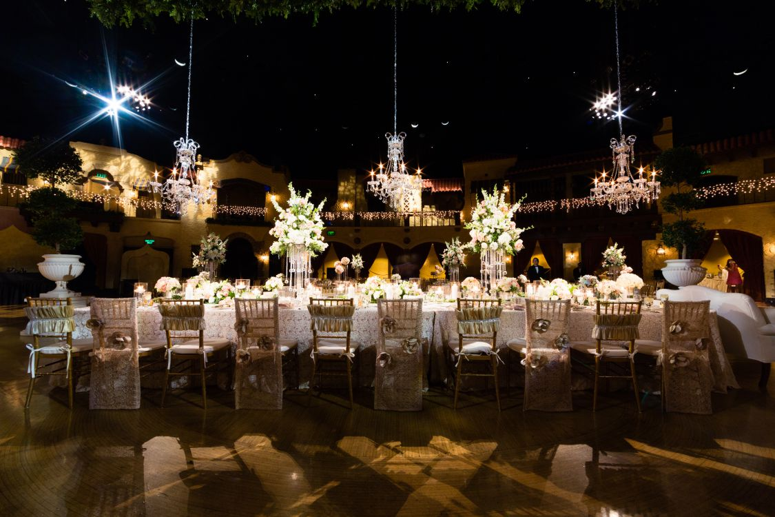 Indianapolis wedding reception venues the indiana roof ballroom view our wedding event gallery junglespirit
