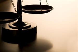 Indianapolis Civil Litigation Attorney (DeLaney & DeLaney Law)