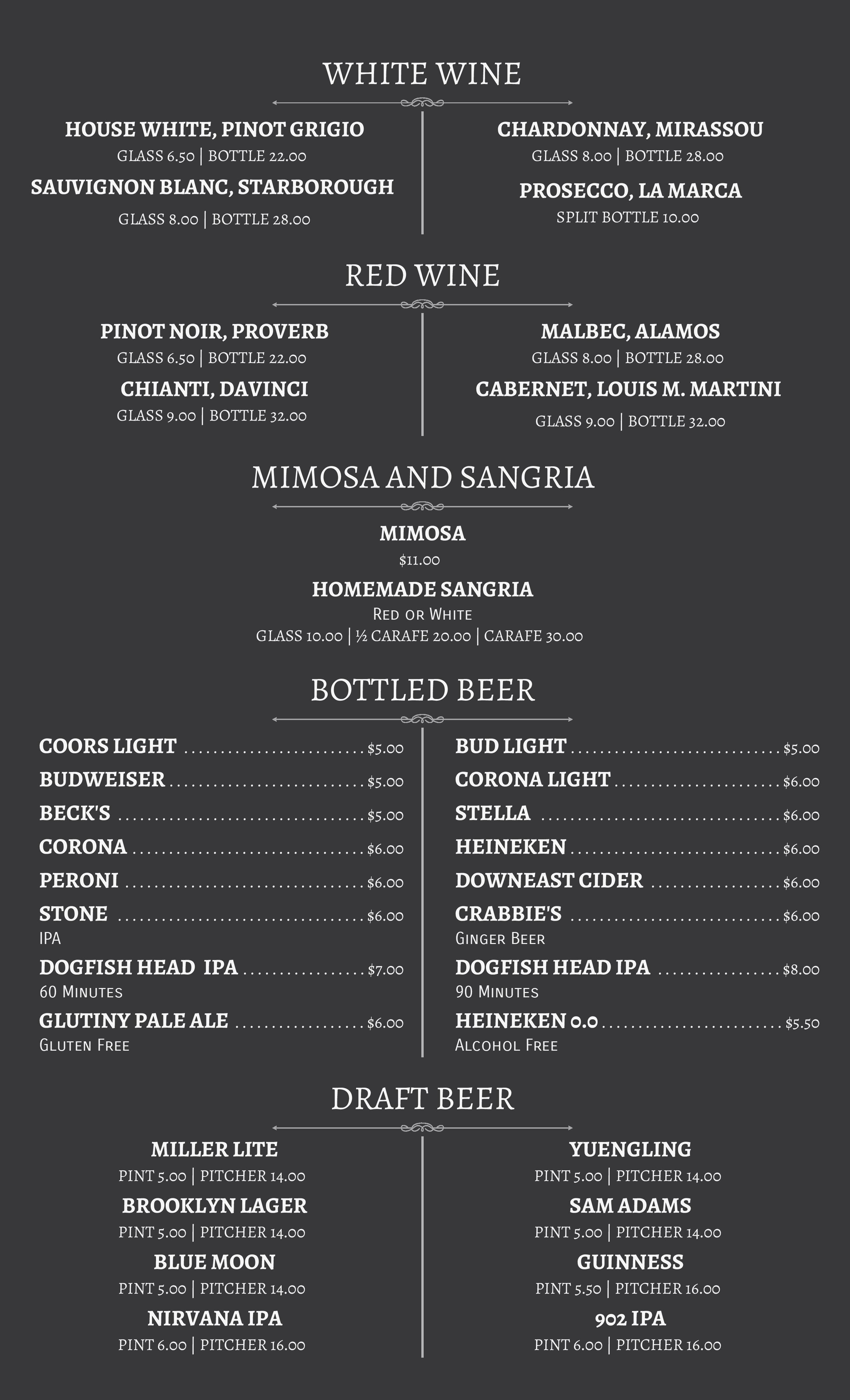 Chalkboard JC Drink Menu 2020-page-001