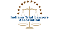 Indiana Trial Lawyers Association logo