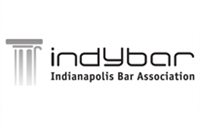 Indy Bar logo
