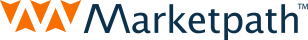 Marketpath Logo