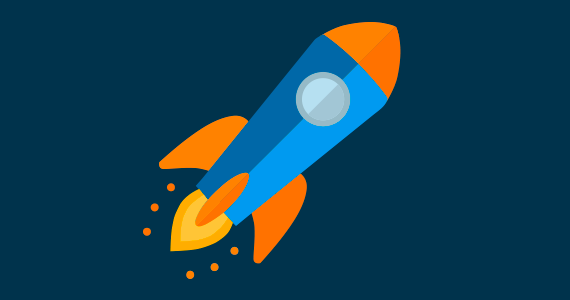 Go Live Faster with Marketpath CMS