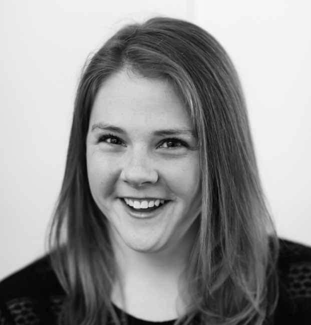 Emilie Toll, Marketing Project Manager, Marketpath