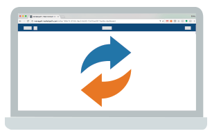 Import and Export with Marketpath CMS